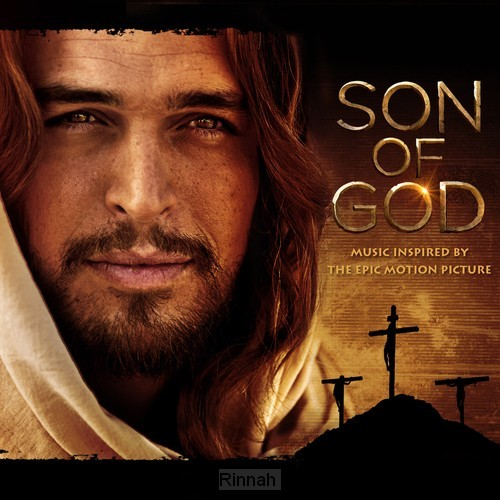 Son Of God (CD)