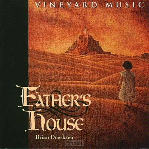 Father's house (cd)