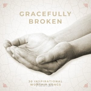 Gracefully Broken (2CD)