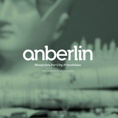 Anthology - 3Cd