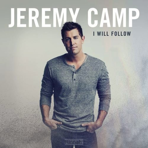 I Will Follow (CD)