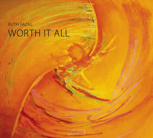 Worth It All (CD)