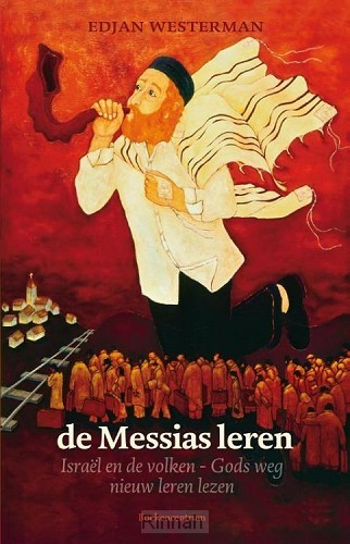 De Messias leren