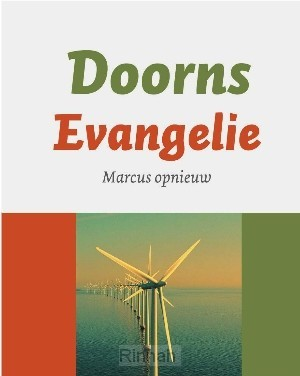 Doorns Evangelie