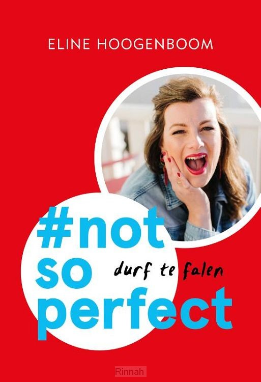 #not so perfect MIDPRICE