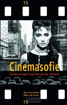 Cinemasofie