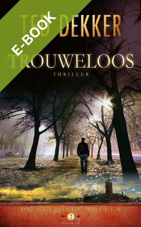 Trouweloos