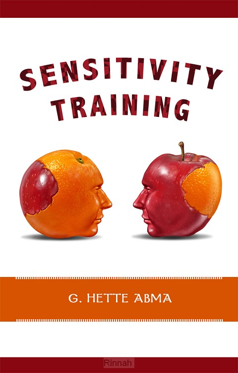 Sensitivitytraining