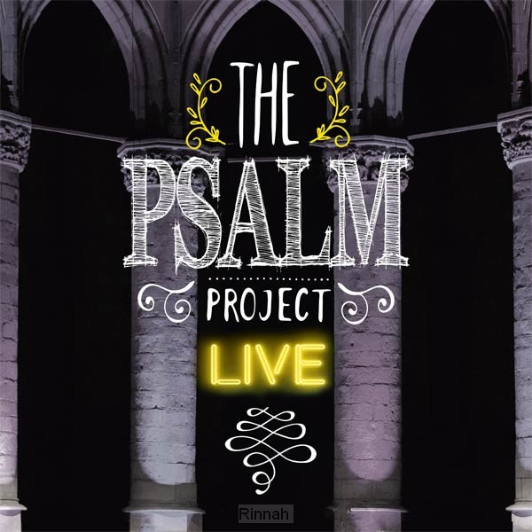 Psalm Project live
