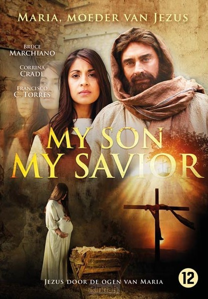 My son my saviour